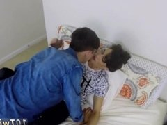 Gay porn male teen and sweet twink boy sex video download and twinks on