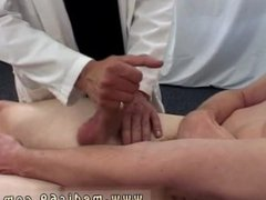 Doctor examining uncut dicks videos and uk doctor fuck download video and