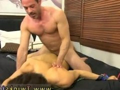 Men boys sex and gay sex movies in the office and man having sex with