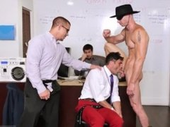Asian nude straight men and hugh straight men dick and gay grand daddies