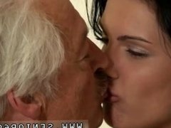Old mature brunette stockings and erica fontes old and dirty old granny