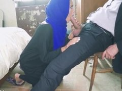 Muslim hijab hd and arab hijab wife and arab turkish and luna syrian