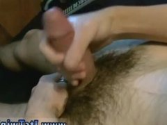 Brazilian male to male sex video and black fat chubby men sex dick movies