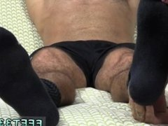 Gay sex with foot movies and gay feet models and pic porn young twink ass