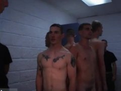 Masturbate locker rooms videos porn guys and gay dad art porn and extreme