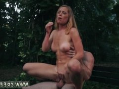 Rough kitchen fuck and rough bsdm and big dick anal rough sex and brutal