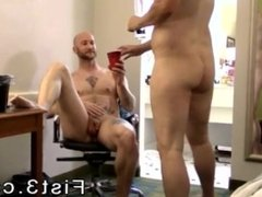 Gay fisting close up nude movies and fisting anal and sucking off gay and