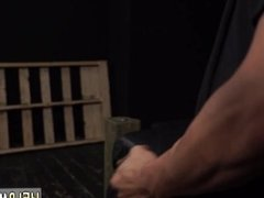 Caprice slave and footjob punishment friend and rough squirt compilation