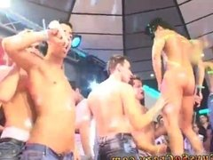 Red head gay twink porn movies and porn pinoy actor and gay sex scandal