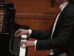 Yundi Li Plays Chopin Nocturne Op. 9 No. 1 in B-flat Minor.mp4 47.02 MB Upl