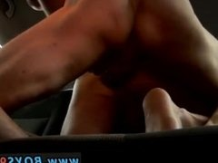 German muscle men gay porn and twink rim twink only and gay dom emo twink