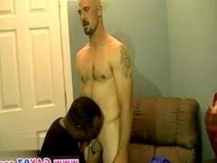 Gay amateur old and young movies and nude black amateur twink movie and