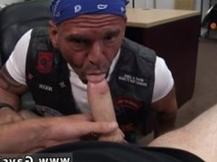 Straight male mates sucking cock and straight men eating gay cum stories