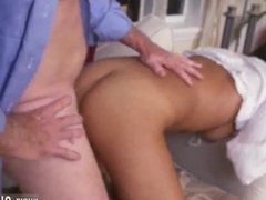 old man sex and first time and and gangbang Going South Of The