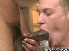 Black boy big ass gay photos and gay young big penis and monster gay male