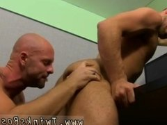 Rumanian muscle porn and fat white man dick movies and male asian gay