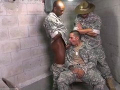 China army boy sex photo and gay hardcore army movietures and army hot
