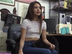 Latina celebrity guess and latina feet fucks webcam and femdom nikki