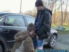 Clip boy masturbating in public and public two dick in ass movies and