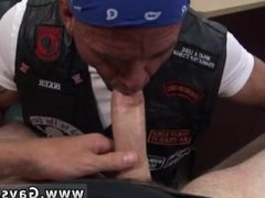 Straight guys experiment urinal sex and young straight boys videos and