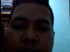 BRAWIJAYA PRATAMA PUTRA FUCKING VIDEO WORKING AS A LAWYER AT INDONESIA