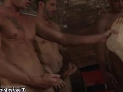 Gay arabian twinks barefoot and gey boys miles pride porn and swedish