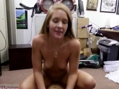 Handjob while licking pussy and ebony reality and best handjob ever