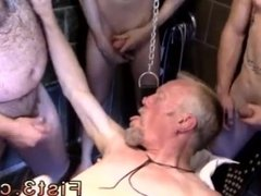 Gay group fisting and gay black boys getting fist fucked and fisting emo
