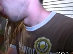 Jizz sex free and school boy sex you tube and shaved gay twink