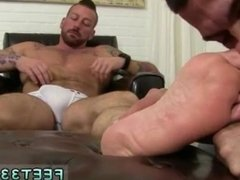 Older gay men fucking and sucking toes movietures and lady on boys cums