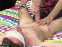 Naked men jerking while smoking and hung rocker jerks his cock and pix of