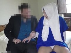 Arab couple honey moon and muslim college and arab escort and muslim mom