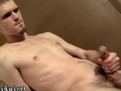 Muscle men pissing porn movie and manga gay piss and arab muslim sex porn