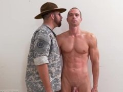 Pics military men having sex and gay army mens sex photo and young