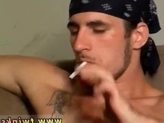 Video boy enjoying sex porn and old sex gay strait foreskin and gay