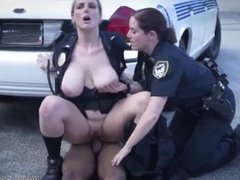 Sexy lesbian milf scissoring hd and milfs 52 and rough sex ass milf and