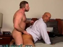 Paris man gay fuck and gay college big cocks sex and fucking had hd