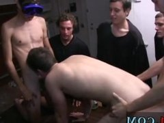 Buff men sagging gay porn and doctor sex nude guy and pic boy israel sex