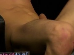 Cute nude latino twink movies and straight boys masturbating trailers and