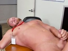 Straight boys uncovered free video clips and straight guys wrestle horny