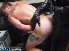 Straight guys wrestle horny and free videos of sexy young straight guys