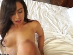 Mother friend's daughter strapon and friend's daughter pov joi feet and