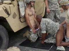 Army gay boy love sex photo and gallery army gay sex and free military