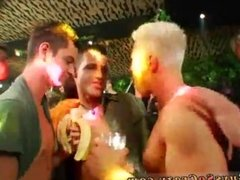 Gay public group sex trailers and boy has sex at party videos and gay in