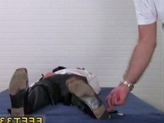 Teen young boy gay sex tube and sex movie 18 and school boys toes tickle