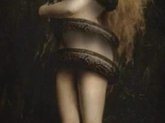 The Great Mother Lilith