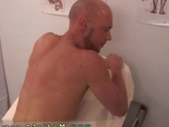 Female doctor fucks young guy movietures and hot sexy naked male doctor