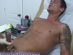 Sex movieture cock jerk off and tube hot boys sex and boy boy having sex