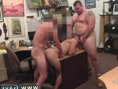 Straight guys using sex toys movies free and fingering straight men and