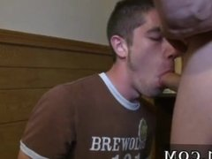 Eating brothers cum gay and college nude male photos and black ass